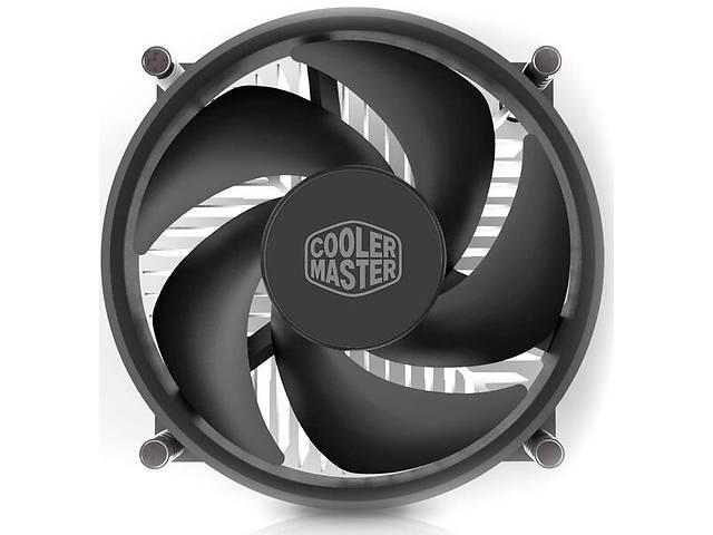 бу Процессорный кулер Cooler Master i30 (RH-I30-26FK-R1) в Киеве