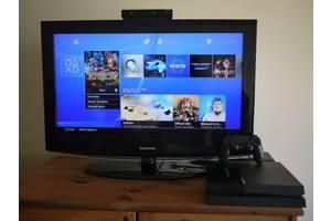 PS 4 в отл состоянии