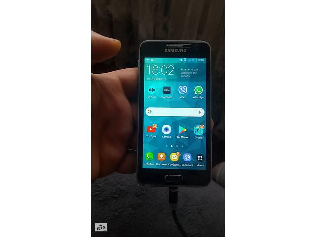 Samsung A3- объявление о продаже  в Києві