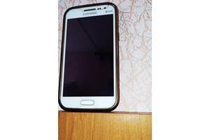 Samsung GT-18552 Galaxy Win