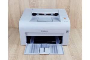 Samsung ML-1615 надежный принтер в хорошем состоянии. Гарантия.