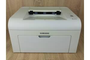 Samsung ML-2015он же ML-2010/ ML-1610 Очень ресурсный и скоростной аппарат