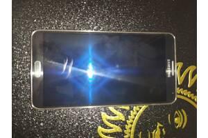 Samsung N900 (note 3).