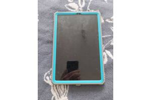 Samsung S6 Tablet cover