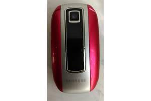 Samsung SGH E570, оригинал, кнопочный