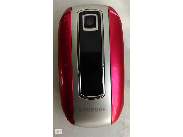купить бу Samsung SGH E570, оригинал, кнопочный в Кривом Роге
