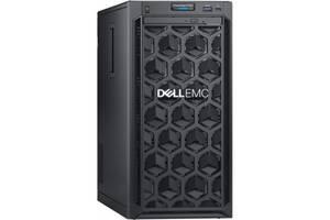 Сервер Dell T140 (T140-AXXAV#1-08)