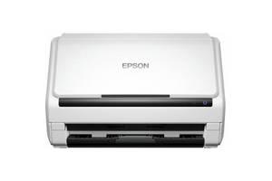 Сканер EPSON WorkForce DS-530 (B11B226401)