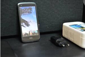Смартфон HTC desire 526G Dual Sim в хорошем состоянии