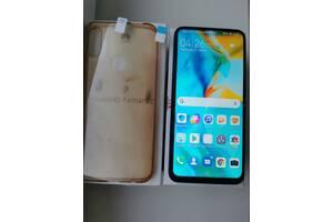 Смартфон Huawei P Smart Z (STK-LX1) Blue dual sim