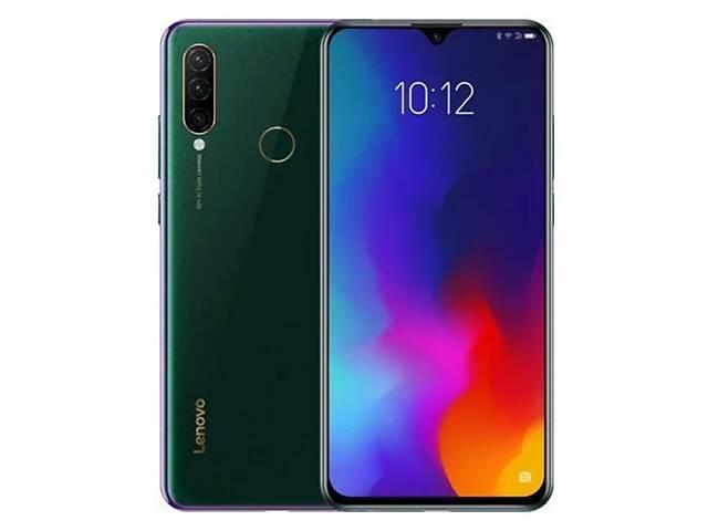 продам Смартфон Lenovo K10 Note 4/64GB Louise Lake бу в Харкові