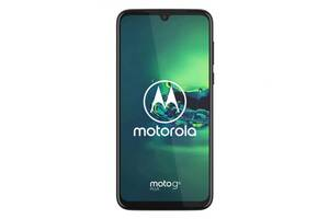 Смартфон Motorola Moto G8 Plus XT2019-1 4/64GB Dual Sim Crystal Pink
