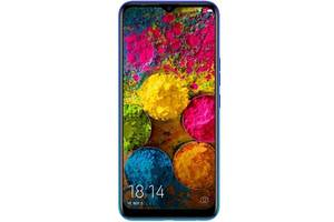 Смартфон TECNO Spark 4 3/32 (KC2) DS Vacation Blue