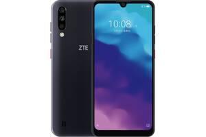 СМАРТФОН ZTE BLADE A7 2020 2/32