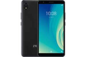 Смартфон ZTE BLADE L210 1/32 GB