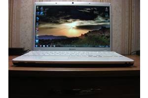 Sony VAIO VPCEB3AFM / PCG-71312L 15.6 Дюйма Intel Core I3-380M 4x2.53ГГц 4ГБ/320ГБ Веб Ка Новое З/У Рабочая Батарея США