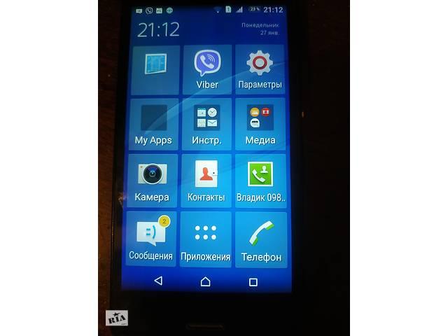 продам Sony Xperia M4 Aqua Dual бу в Киеве