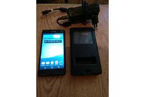 Sony z3 compact ( d5803)