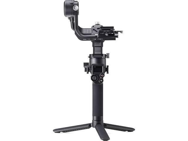 Стабилизатор для камеры DJI RSС 2 (CP.RN.00000121.02)- объявление о продаже  в Киеве