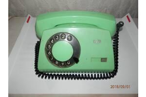 Стационарные телефоны