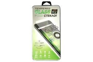 Стекло защитное PowerPlant HTC U11 (GL602865)