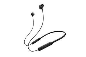 Наушники USAMS-YD001 S1 Sports Bluetooth