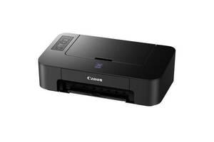 Струменевий принтер Canon PIXMA E204 (2320C009)