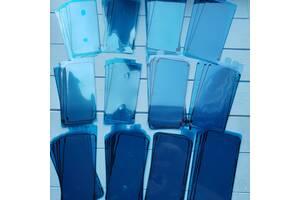 Стикер-проклейка дисплея Apple iPhone 6s/6s+/7/7+/8/8+/X/Xs/Xr/Xs Max