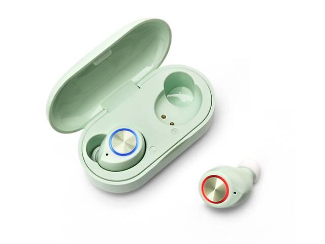 купить бу Стильні бездротові навушники в Фастові