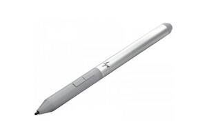 Стилус HP Zbook x360 PEN (4WW09AA)