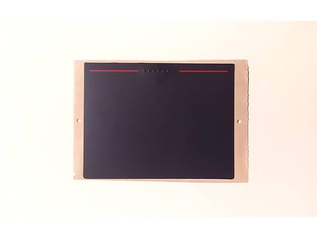 продам Тачпад стикер для Lenovo Thinkpad X240 X250 X230S X240S бу в Мирнограде (Димитров)