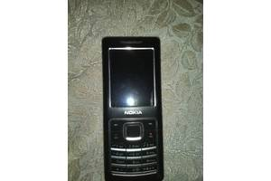 Телефон мобильный Нокиа