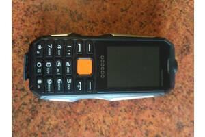 телефон протиударний