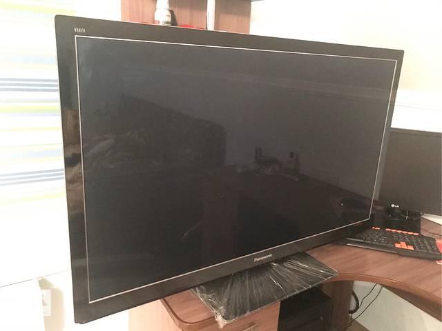 продам Телевизор Panasonic бу в Ивано-Франковске