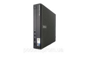 Тонкий клієнт DELL FX160 Intel® Atom™ 230 1.6 GHz 2GB RAM