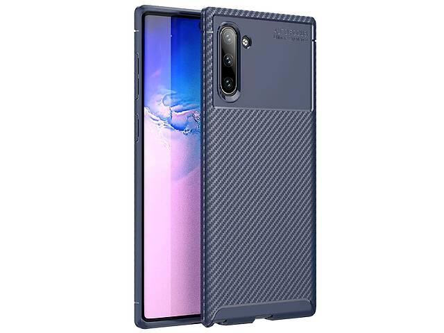бу TPU чехол iPaky Kaisy Series для Samsung Galaxy Note 10 в Одессе