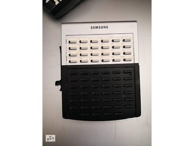 купить бу Цифровая системная консоль Samsung  DS-5064B AOM бу в Киеве