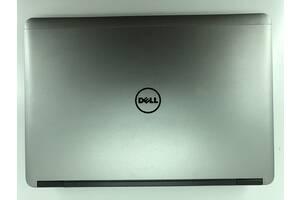 "Ультрабук Dell Latitude E7440 14"" FullHD IPS i7-4600 DDR3 8Gb 256Gb"