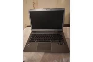 Ультрабук Samsung NP530U3C i3-3217U 4gb