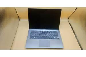 Ультрабук сенсорный ASUS ZenBook UX302L i5/10 Gb RAM/SSD/nVidia GT730M