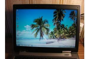 Asus Z99E (А8Е / X80L) 14.1 LCD Intel T5250 1.50ГГц 2ГБ/160ГБ Новое Универсальное З/У Оригинальная Батарея #1 - Уценка