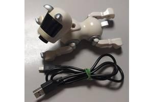 Вебкамера Your Device Собака 640& times; 480 с микрофоном подключения USB