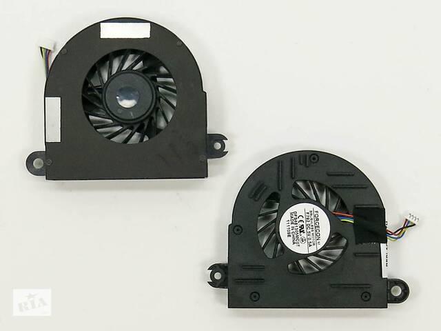 купить бу Вентилятор для ноутбука HP ELITEBOOK 6930, 6930P (DFS481305MC0T F792) (Кулер) в Харкові