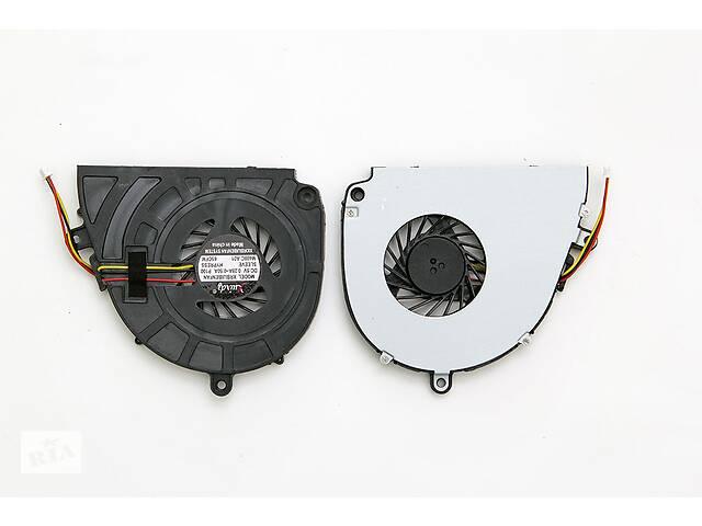 Вентилятор к ноутбуку Acer 5251 5252 (A6498)- объявление о продаже  в Киеве