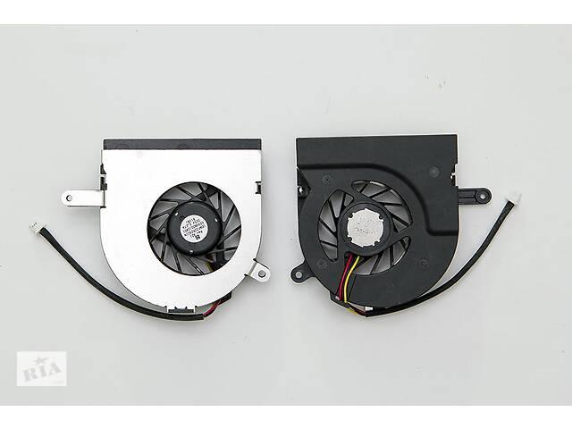 продам Вентилятор к ноутбуку Toshiba A200 A205 (A6564) бу в Киеве