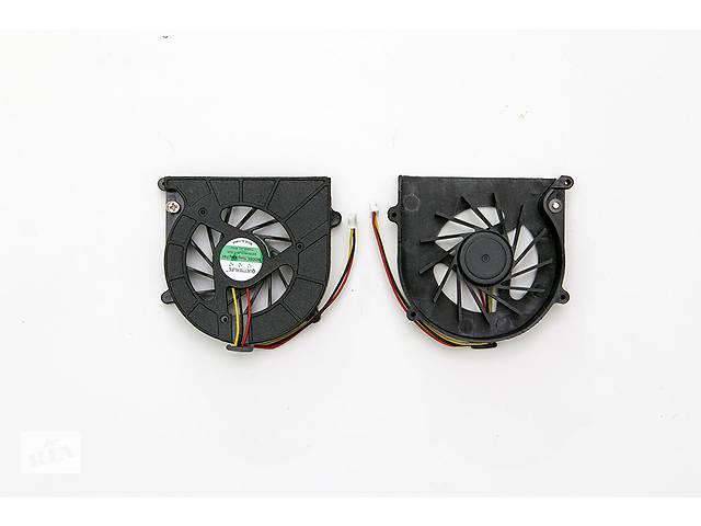 купить бу Вентилятор к ноутбуку Toshiba C650/C655/C660/C665/A660 (A6568) в Киеве