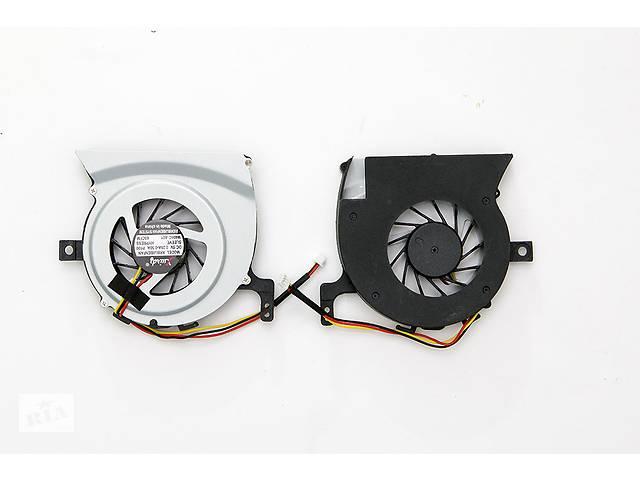 купить бу Вентилятор к ноутбуку Toshiba L600 L600D AB7805HX-GB3 (A6571) в Киеве