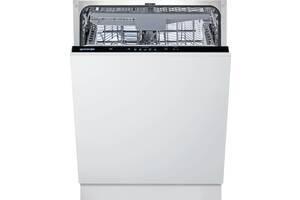 Встраиваемая посудомоечная машина Gorenje GV62012