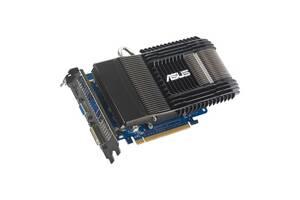 Видеокарта ASUS GeForce GT 240 1Gb