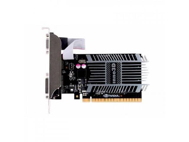продам Видеокарта Inno3D GeForce GT710 2048Mb (N710-1SDV-E3BX) бу в Харькове